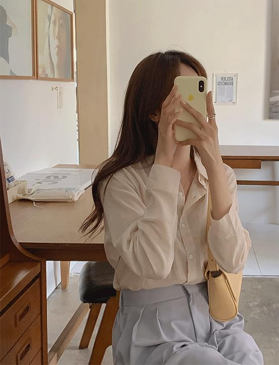flash color shirt