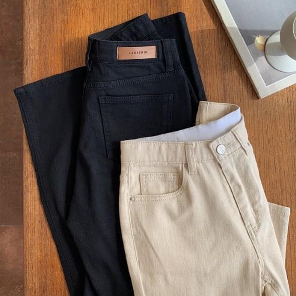 Amazing Cotton Pants