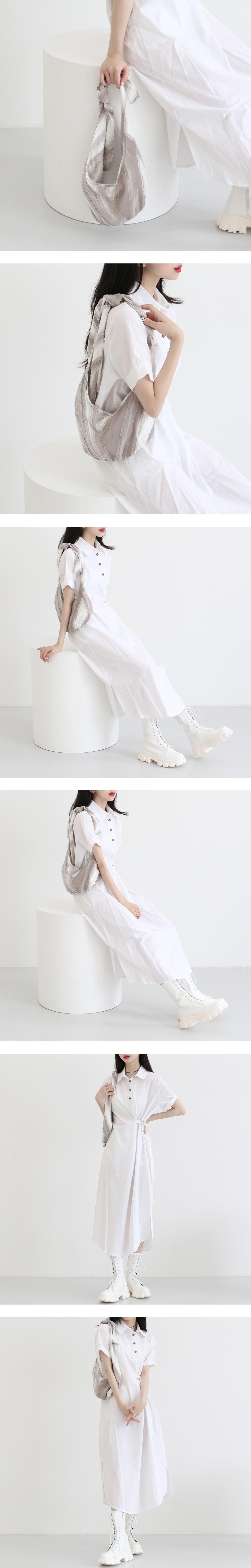 Hetz ethnic shoulder bag