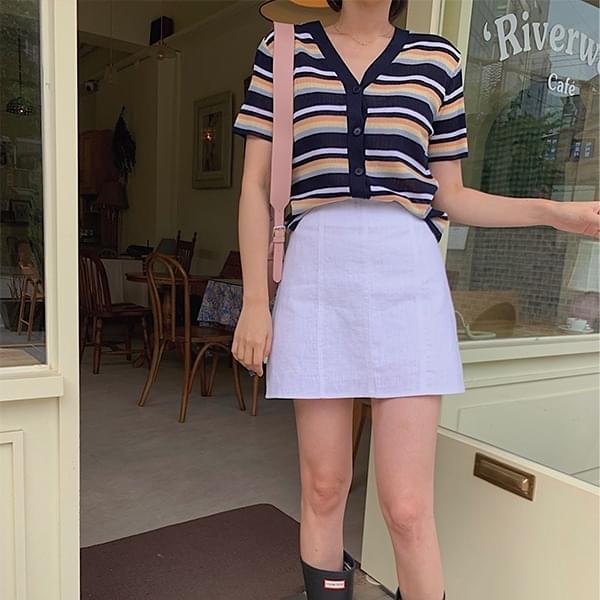 Cosmo Skirt