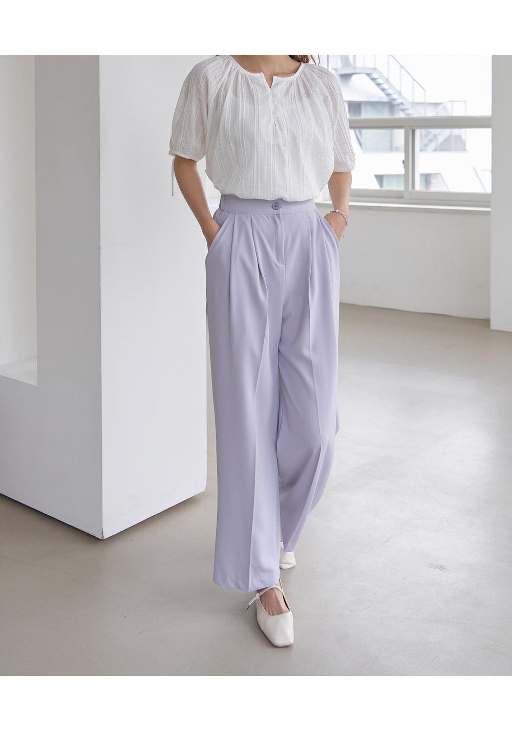 Closy Raglan blouse