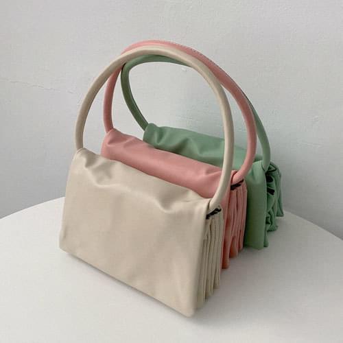 Mayy shoulder bag