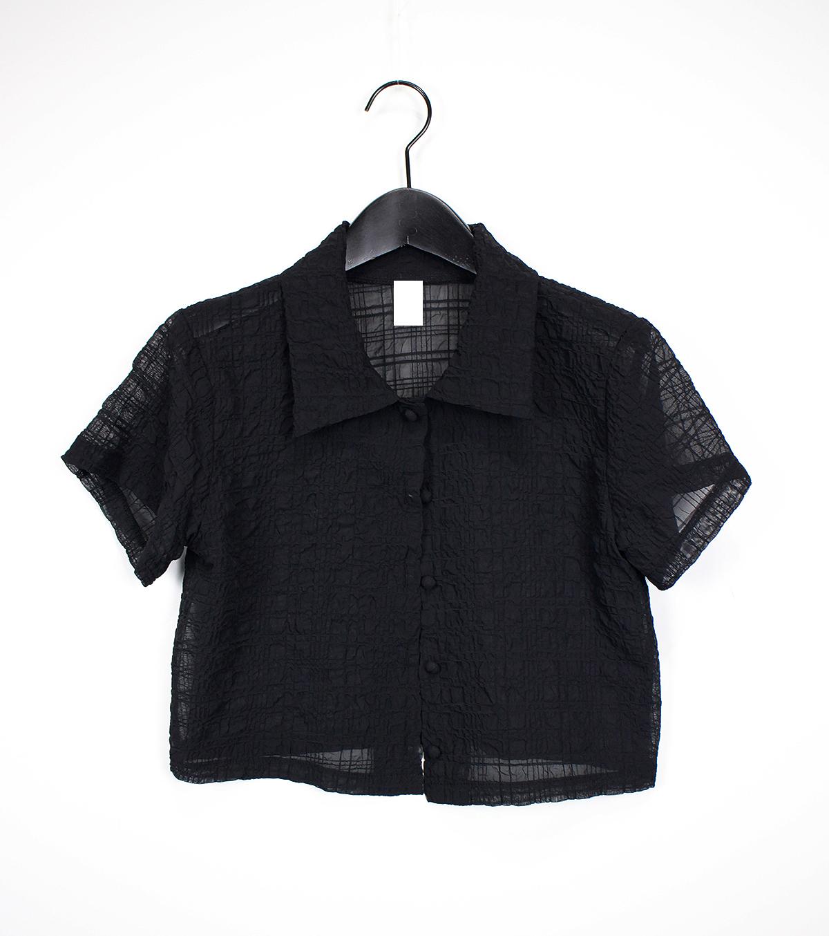 rock blouse