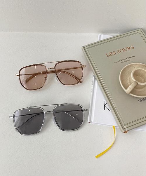fiv color sunglasses - 2color