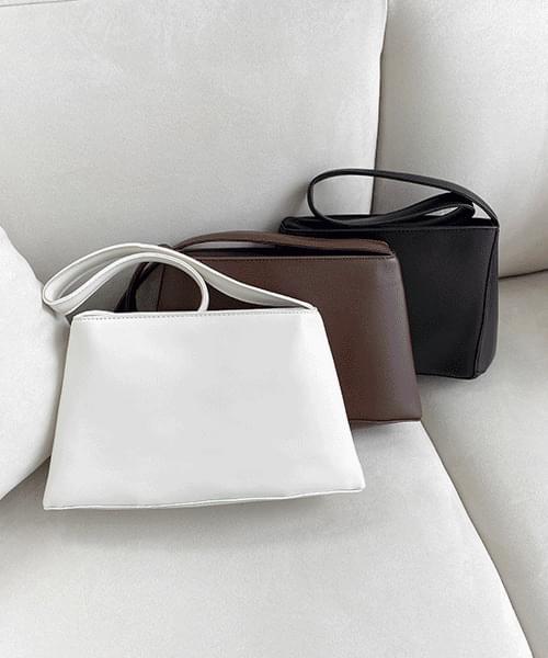True Bag - 3color
