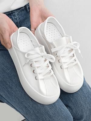 球鞋/布鞋