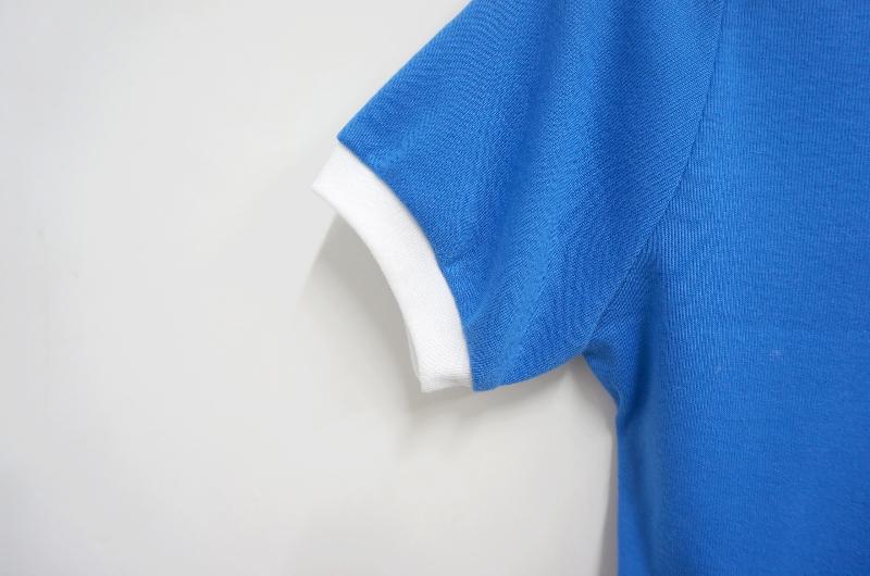 반팔 티셔츠 상품상세 이미지-S1L4