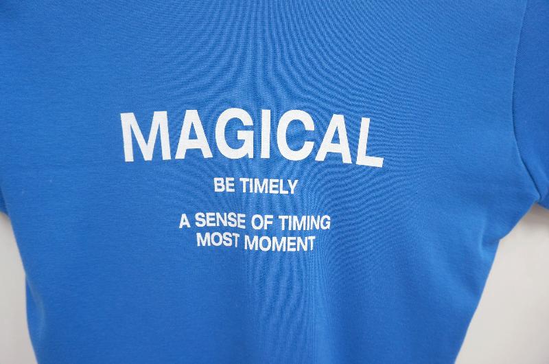 반팔 티셔츠 상품상세 이미지-S1L3
