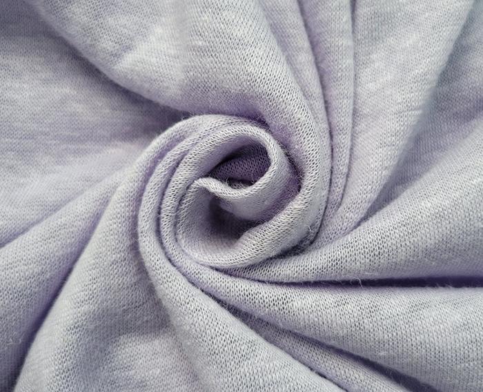 Orol Loose-fit Fit Knitwear Cardigan
