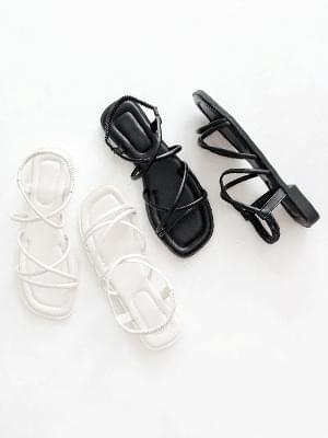 Play Slingback Sandals 2cm