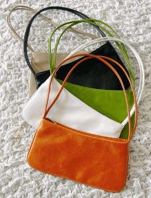 Mons Square Mini Bag