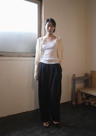 kind formal set - slacks