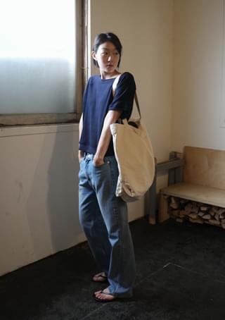 333 true jeans