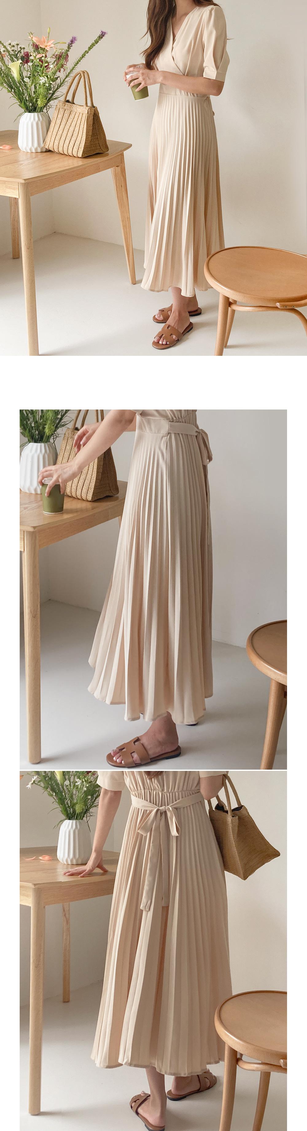 Kurz Dress
