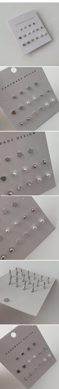 Art Silver E