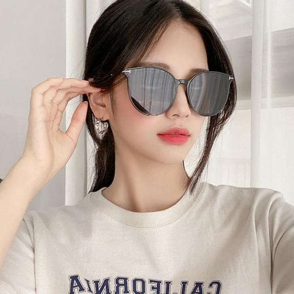 Zenma Sunglasses Face Disappearance (Delayed delivery)