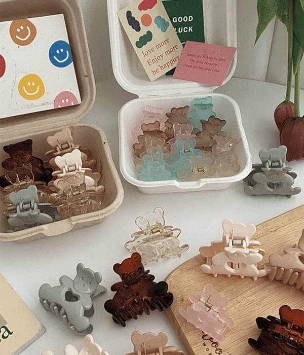 Teddy Bear Teddy Bear Pins