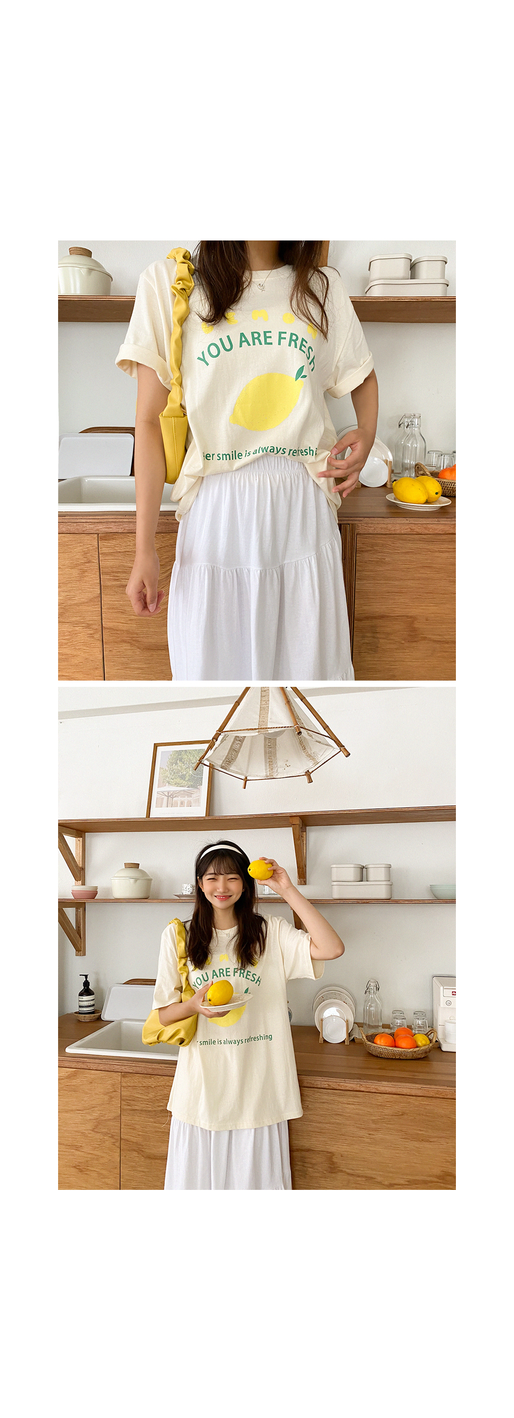 Big 26-36 Inch And You Banding Cancan Long Cotton Skirt