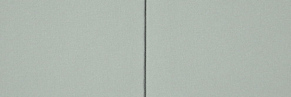 Bob Square Neck Sleeveless Long Dress - 2 color
