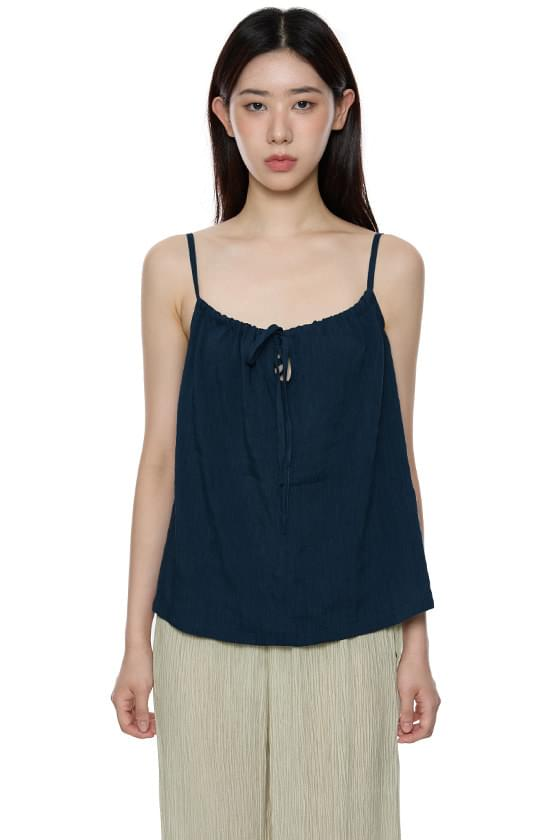 Have live camisole