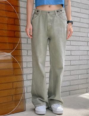 This Bijo Wide Pants