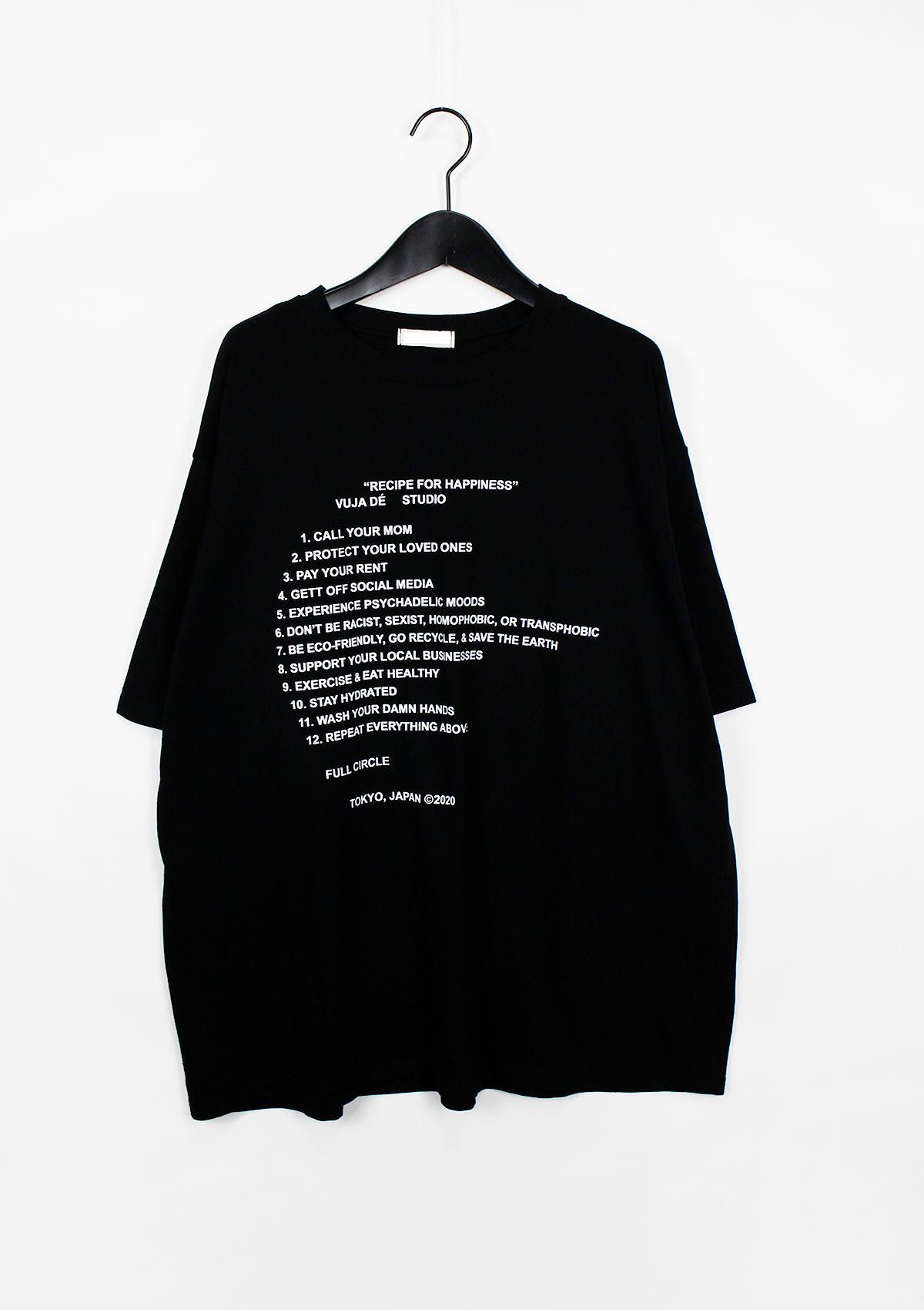 긴팔 티셔츠 차콜 색상 이미지-S1L29