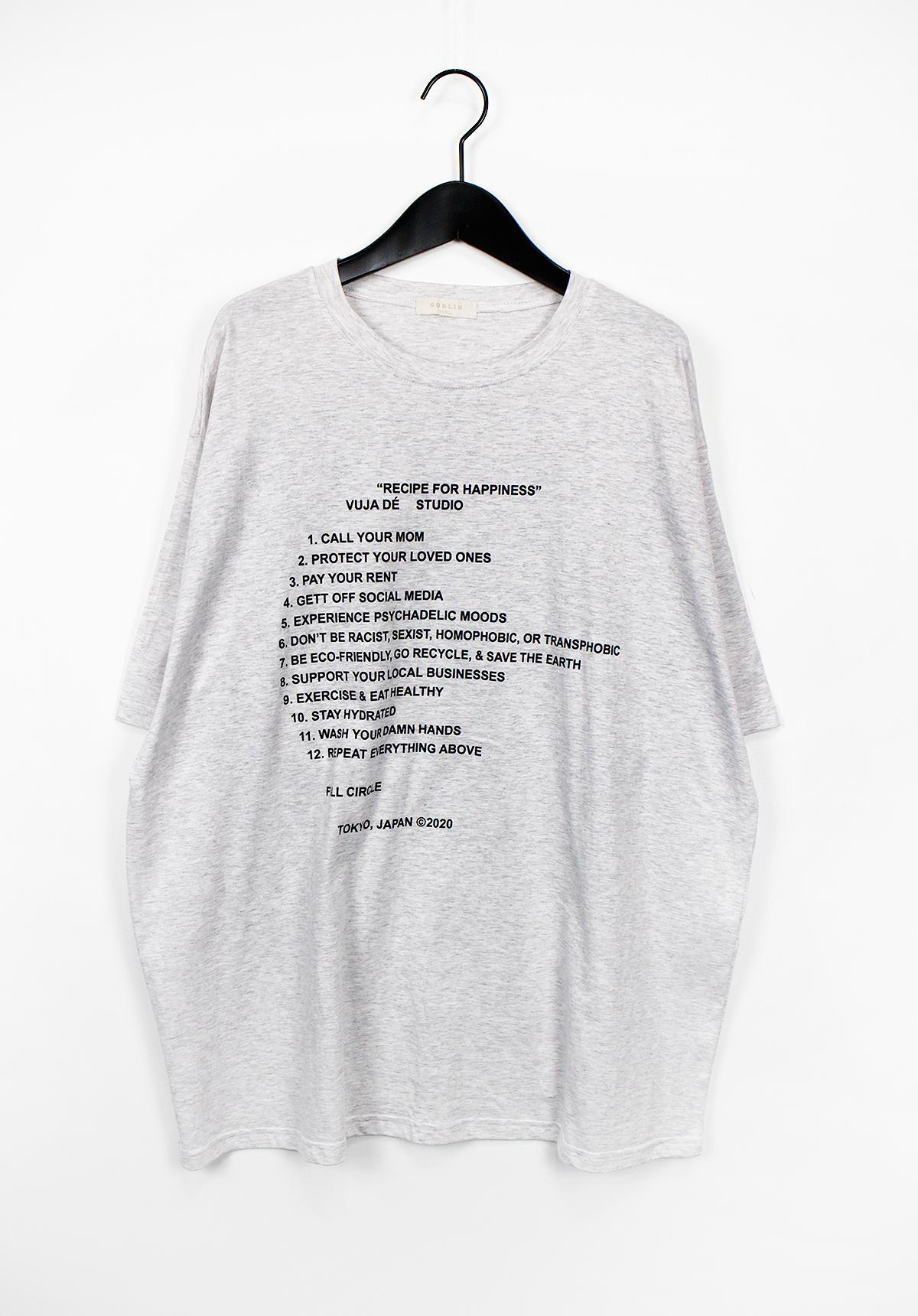 긴팔 티셔츠 화이트 색상 이미지-S1L28