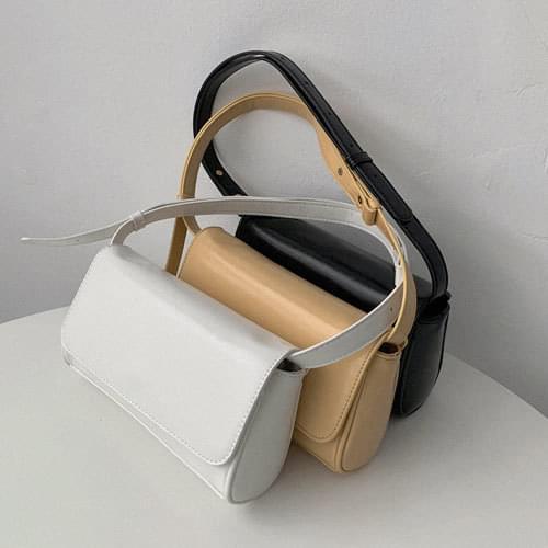 Butter Flat Bag