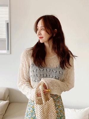 Radisson Knitwear