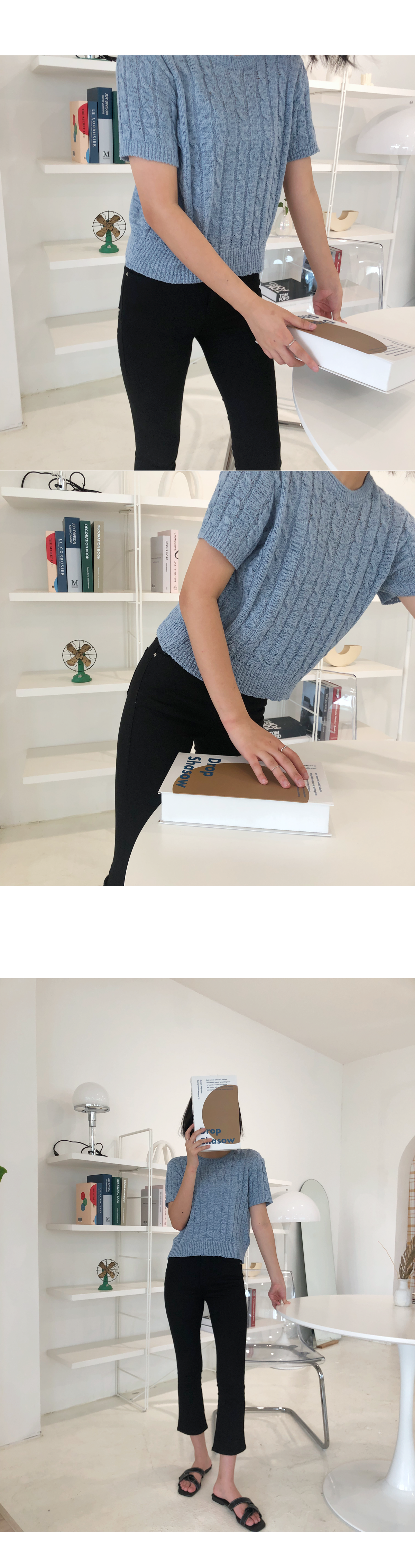 Lauren Flared trousers