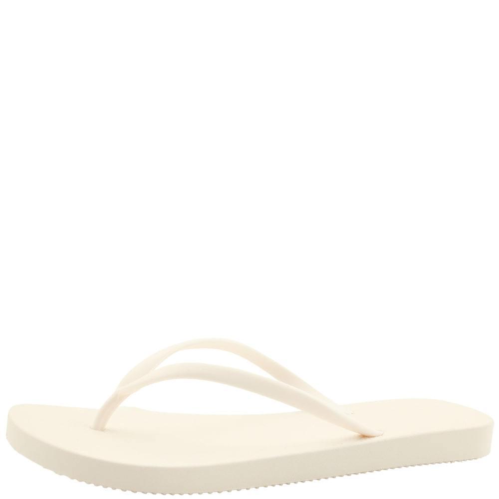 soft slipper slippers white