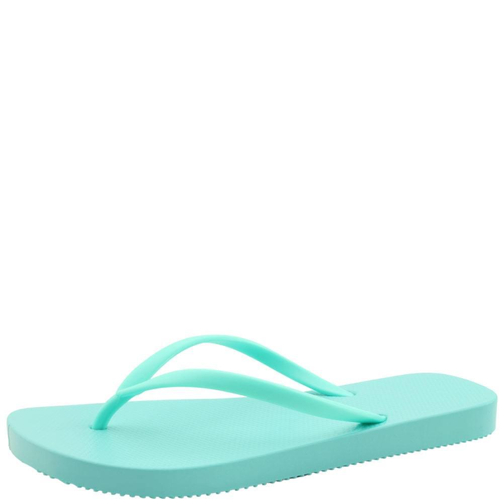 soft slipper slippers blue