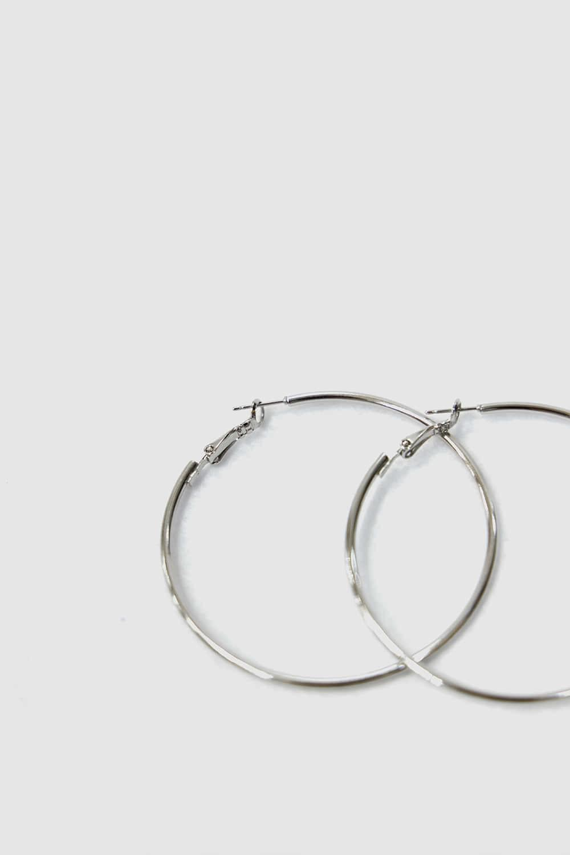 Simple Earring