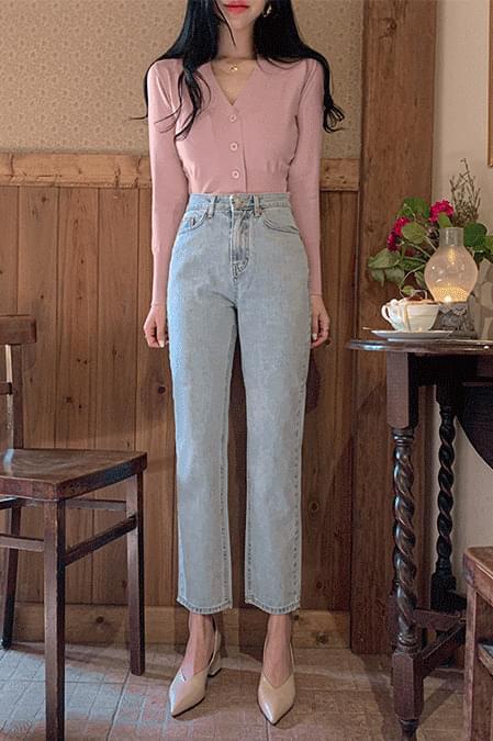 Light Blue base date pants