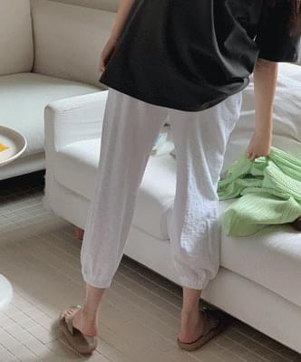 esco jogger pants
