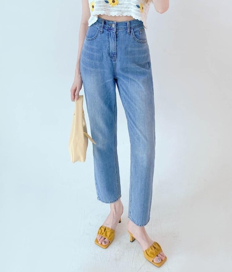 summer rouge deep pants