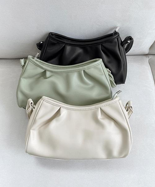 Linein Bag - 3color