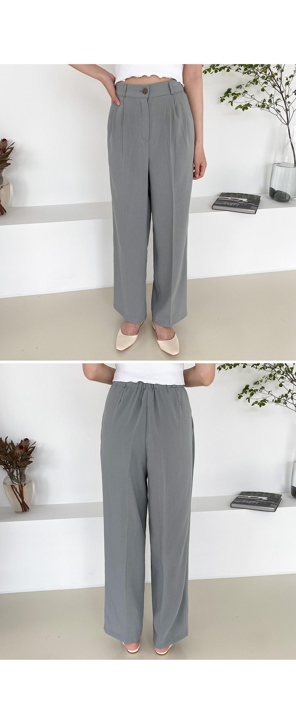 Divine JK shoulder pad built-in :D