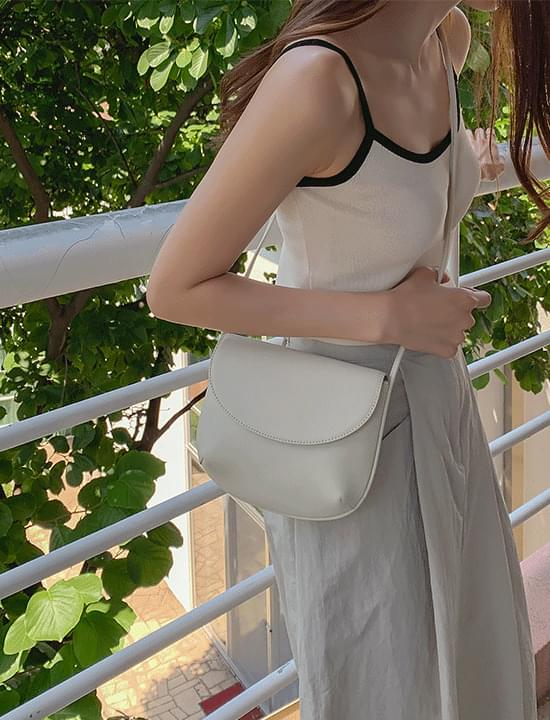 Jamon color matching sleeveless