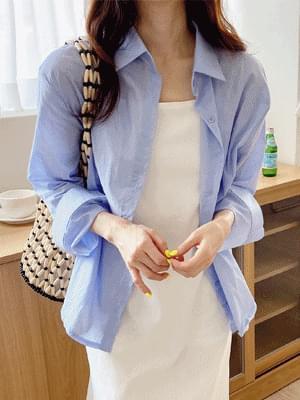 sweet long sleeve shirt