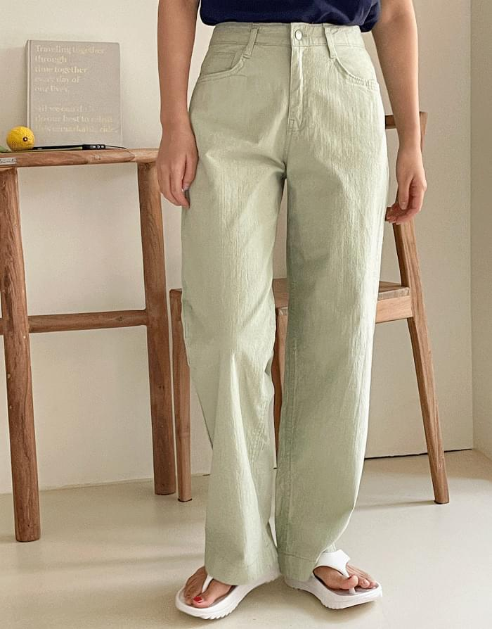 vape pants