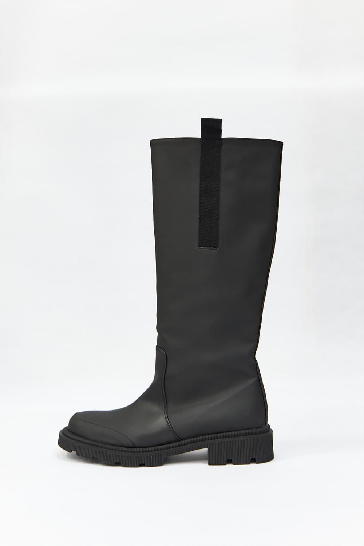 Rain long Boots