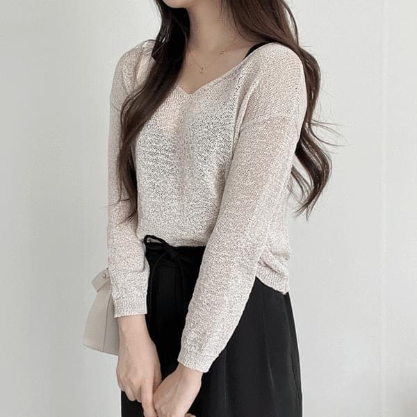 Holiday Knitwear