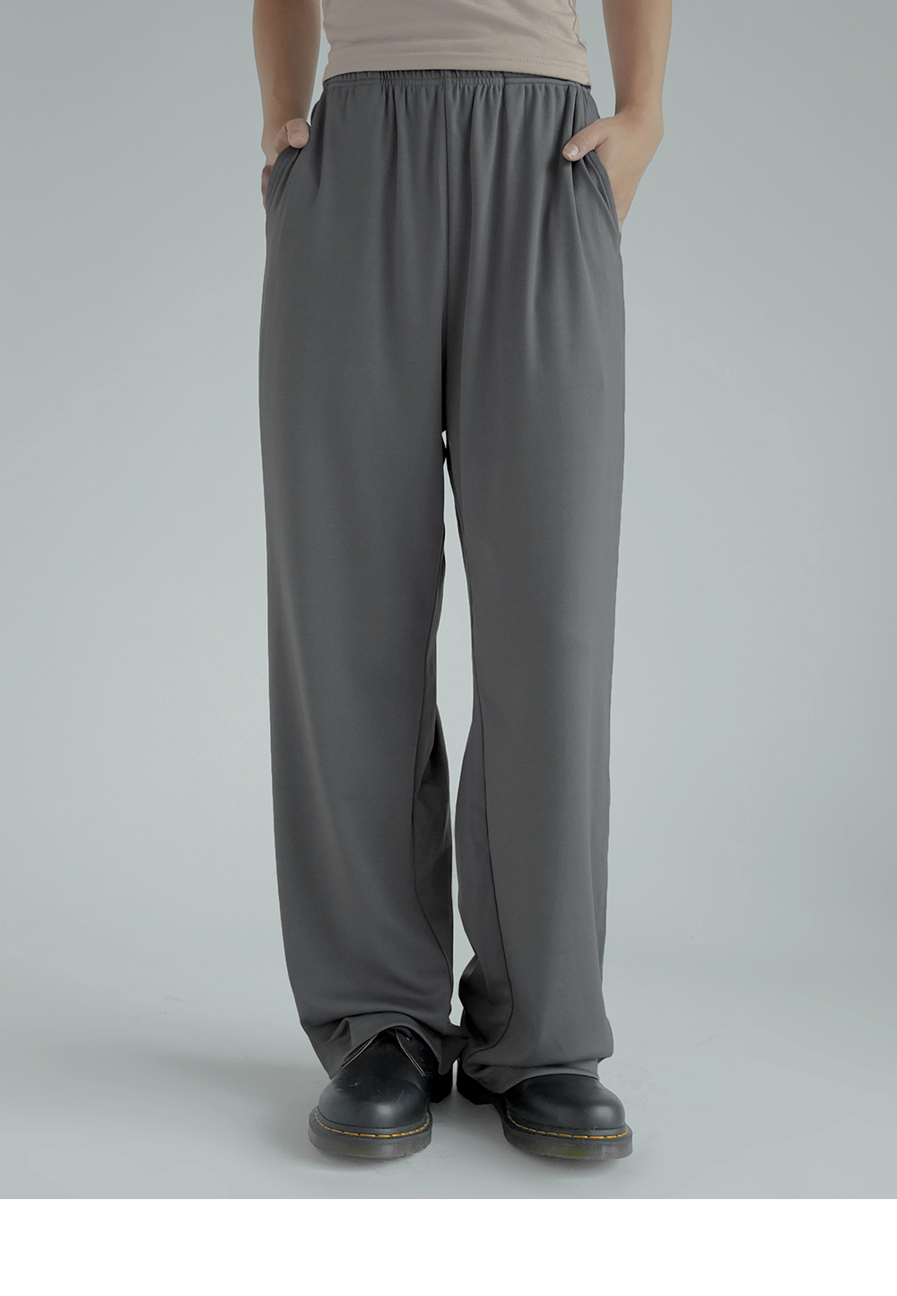 Jerry Summer Training Pants