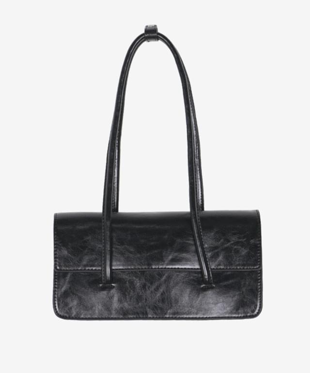 Jess Square Shoulder Bag