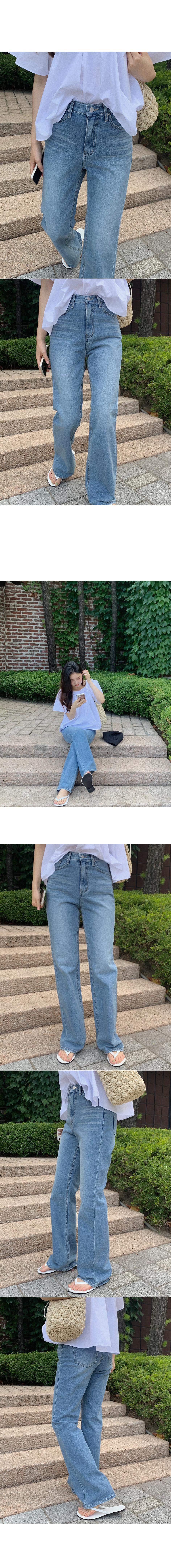 double square blouse