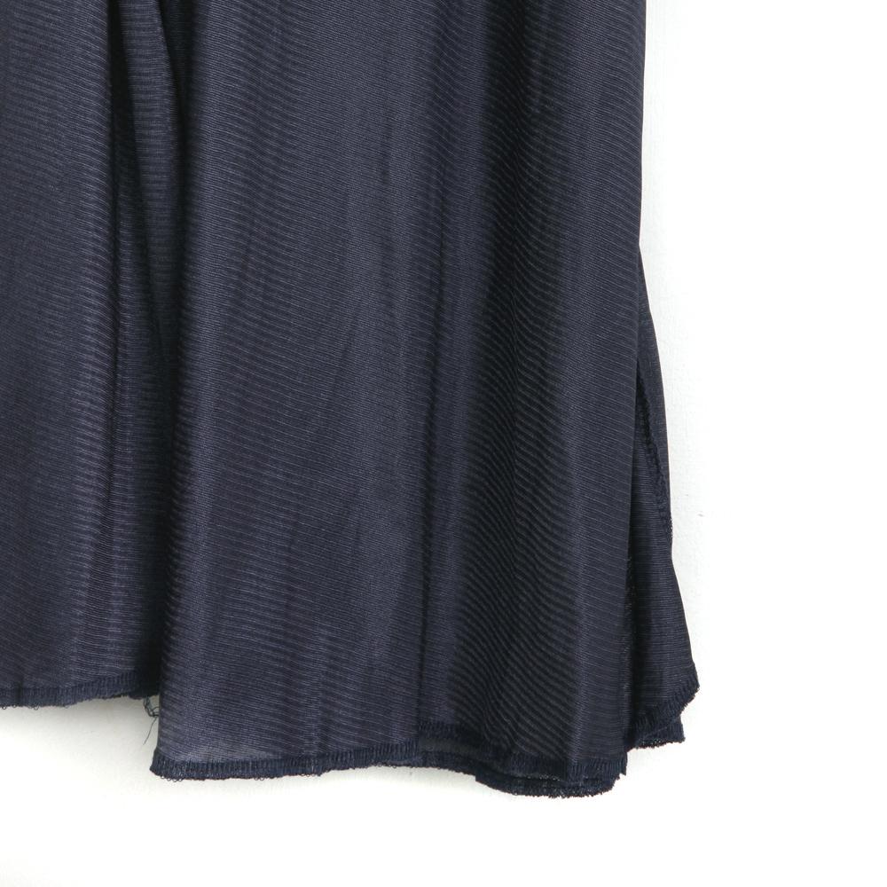 드레스 상품상세 이미지-S1L46