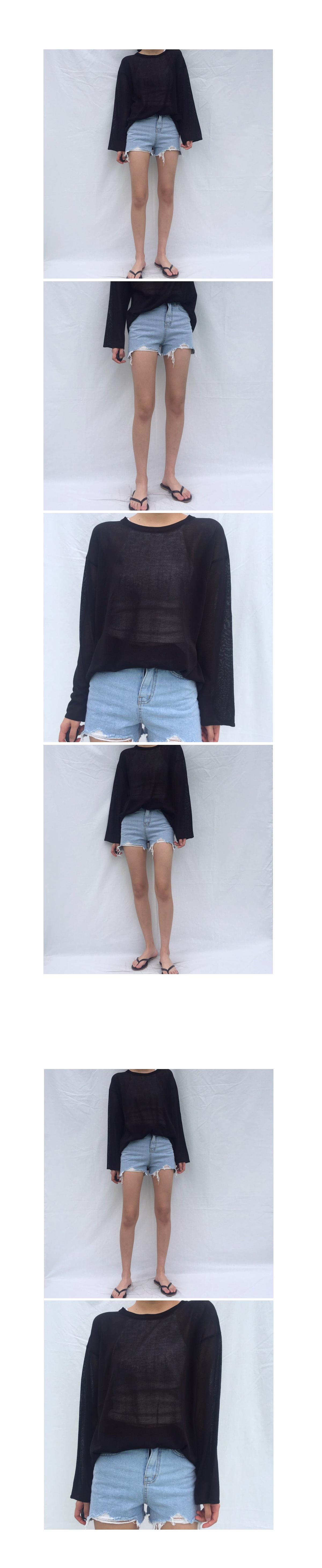 mellow jeans