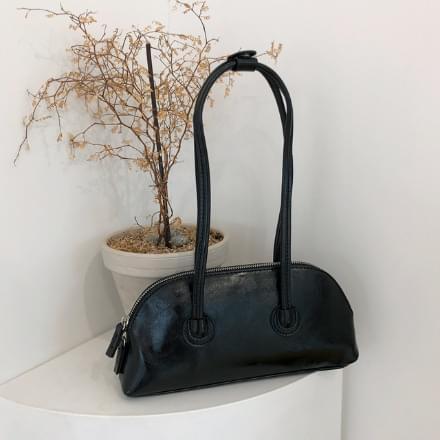 and shoulder bag