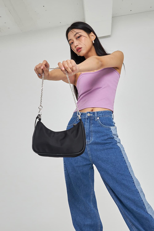 trend hobo bag